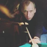 Вадим 35 Владивосток