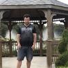 Alexander, 45, Greenwood Village
