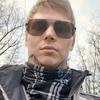 Mikhail, 25, Troitsk
