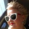 Мадонна, 33, г.Волгоград