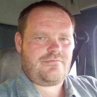Михаил, 41 год, Лев, Волгоград