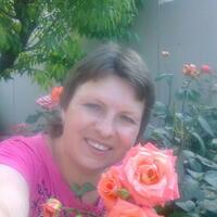 Ирина, 38 лет, Рыбы, Винница