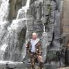 Сергей, 53, г.Владивосток