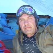 Александр, 59, г.Покров