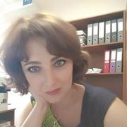 Оксана, 36, г.Симферополь