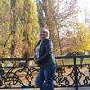 Ксюша, 43, г.Чернигов