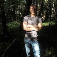 Николай, 34 года, Стрелец, Москва