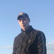 Пётр 18 Южно-Сахалинск