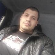 Анвар 30 Москва