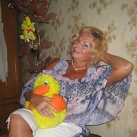 Наталья, 59 лет, Весы, Полтава