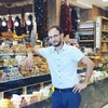 Ariz, 31, г.Тбилиси