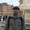 Igor, 47, Tel Aviv-Yafo