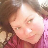 Людмила, 47 лет, Дева, Минск