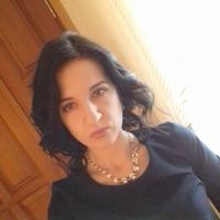 Инна Ушко, 37 лет, Рыбы, Киев