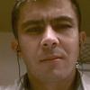 Мухаммед, 35, г.Нижний Новгород