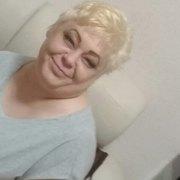 Светлана, 46, г.Новоузенск