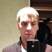Алексей, 35, г.Петродворец