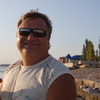 Сергей, 58, г.Орехов