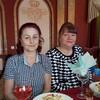 Nadejda, 63, Chernushka
