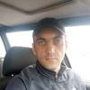 Ігор, 33, г.Моршин
