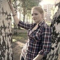 Олеся, 34 года, Рак, Санкт-Петербург