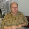 mihail, 38, Biysk