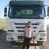 Габит уркинбаев, 43, г.Актау