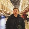 Костя, 23, г.Москва