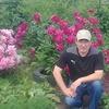 sergey, 56, Korkino