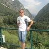 Игорь, 39, г.Красноярск