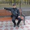 Евгений, 29, г.Кривой Рог
