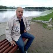Александр 60 Санкт-Петербург