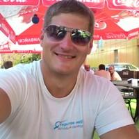 Григорий, 34 года, Водолей, Санкт-Петербург