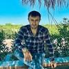 ibrahim, 32, г.Балыкесир