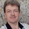 Сергей, 44, г.Сорочинск