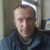 Михаил, 40, г.Гусь Хрустальный