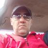 Игорь, 50, г.Благовещенск