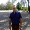 Саня, 37, г.Тернополь