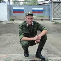 Максим Чалиенко, 31 год, Овен, Владивосток