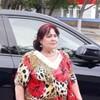 НИНА, 68, г.Самара