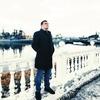 Roman, 35, г.Североморск