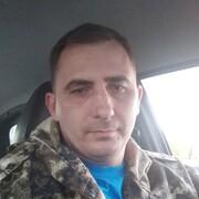 Аладимир, 30, г.Курган