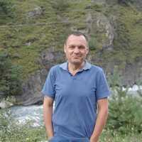 алексей, 42 года, Скорпион, Ставрополь
