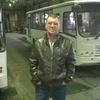 Владимир, 56, г.Братск