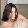 Валерия, 30, г.Киев