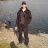 andrey, 32, Zhovti_Vody