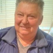 Виктор, 55, г.Кинель