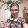 Любимая, 18, г.Белгород