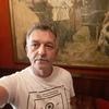 pawel, 52, г.Przezmierowo