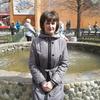 марина, 47, г.Курган